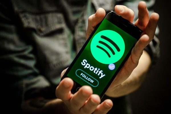 Spotify Tastebuds: nieuwe muziek ontdekken met hulp van je vrienden