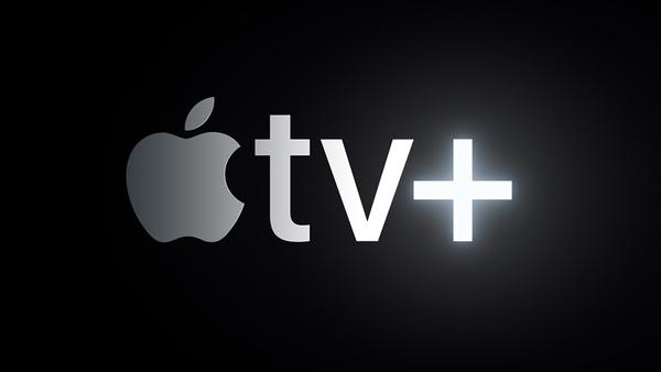Apple TV+ kondigt het eerste seizoen van komedie Mythic Quest aan