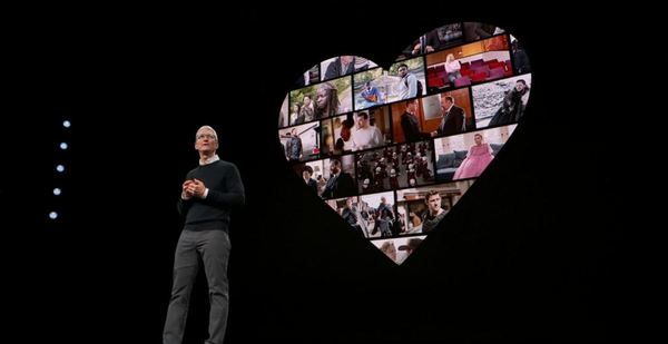 Apple Looks To Widen Streaming Scope Amid New Report Of MGM And Pac-12 Talks