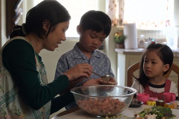 Apple TV+ deja ver el tráiler de 'Little America', su primera serie de antología