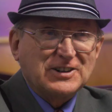 Hundreds sign petition to get Holocaust denier back on ballot, but voters say they were in the dark