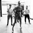 How PFL Leverages Fighter and Creator Content to Drive Engagement on Social
