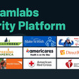 Streamlabs' fundraising platform helps streamers raise money for charities | VentureBeat