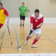 Numbers Game: Special Olympics Will Test Real-Time Data at January's Sweden Invitational Games