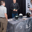 The N.F.L.'s Favorite Helmet Maker Is in Financial Trouble - The New York Times