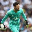 Canal Plus to launch Premier League and Top 14 digital channels | SportBusiness
