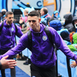 Manchester City become first soccer club on YouTube Kids - SportsPro Media