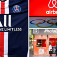 2019 in review: The sports business year in deals - SportsPro Media