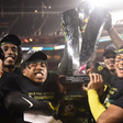 Apple in talks with Pac-12, says report - SportsPro Media