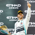 Mercedes partner with Team Ineos for sporting insights - SportsPro Media