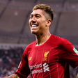 Liverpool get technical with Acronis cloud deal - SportsPro Media