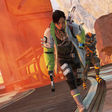 EA will host an 'Apex Legends' tournament series in 2020 | Engadget