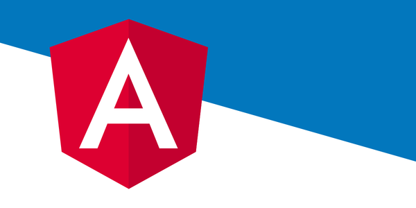 Create a Static Site Using Angular & Scully | CSS-Tricks