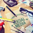 5 Essential Tools and Trends for Communications Pros