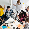 15 Simple Tips to Boost Workplace Engagement
