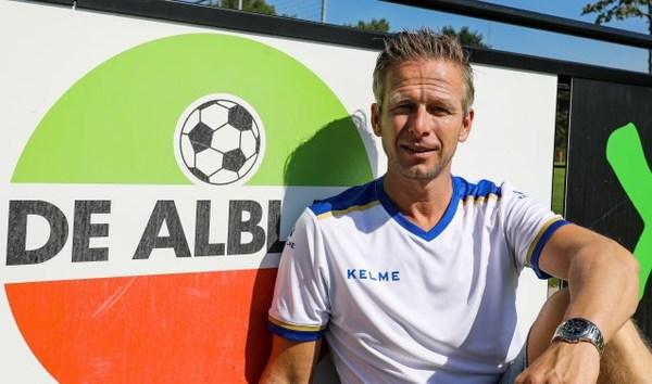 John den Dunnen en De Alblas gaan komende zomer uit elkaar