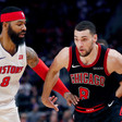 Zach LaVine All-Star bid: Will the Bulls guard make it for the 1st time?