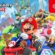Mario Kart Tour heeft nu een echte multiplayer - WANT