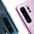 Huawei P40 (Pro): zo komt de smartphone er waarschijnlijk uit te zien