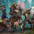 Borderlands 3 DLC 'Moxxi's Heist of the Handsome Jackpot' nu beschikbaar