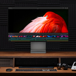 Apple stelt 8TB optie een week na lancering beschikbaar voor de Mac Pro