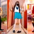 🔗 TikTok: copycat culture as the new cool