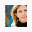 WDR 5 Neugier genügt - Redezeit: Klimaschutz und gutes Leben? – Maja Göpel on Apple Podcasts