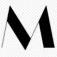 Marlet