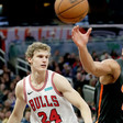 Lack of fight to the finish: Bulls only score 14 points in fourth quarter