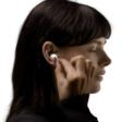 'AirPods in 2021 het op twee na grootste product voor Apple' - WANT
