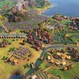 Want Gaming Awards 2019: Civilization VI: Gathering Storm - WANT
