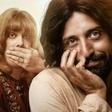 Netflix facing backlash over show featuring 'Gay Jesus' | eNCA