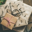 How to make holiday gift-giving eco-friendly, and more meaningful | eNCA