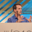 Google AI chief interview: Machine learning trends in 2020 - VentureBeat