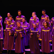 Crowdfunding Jongerenkoor Faith voor nieuwe geluidsinstallatie