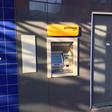 Alle geldautomaten 's nachts buiten werking als maatregel tegen plofkraken