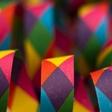 Kunsttentoonstelling MADE: Gekleurd