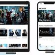 Building Movie Trailer App Using SwiftUI