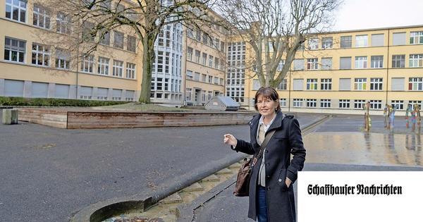 Bauhaus Schaffhausen – eine ergiebige Spurensuche