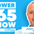 Microsoft Product Insights with Judd Salisbury | Power 365 Show