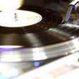 Aux États-Unis, les ventes de vinyles vont détrôner celles des CD pour la première fois depuis 1986