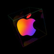 How to Create the Apple Fifth Avenue Cube in WebGL