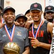 Proviso West Holiday Tournament: Antione Bloxton drops 33 to lead Bogan to second consecutive championship