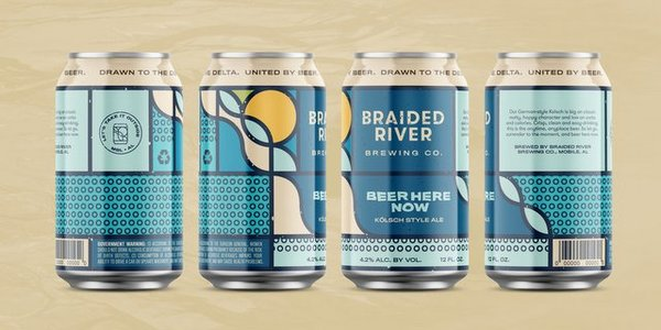 Three quick tips that will allow your craft beer branding to stand out