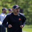 Bears run end-around to perfection in firing of OC Mark Helfrich, 3 assistants