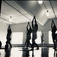 Yoga Vermont
