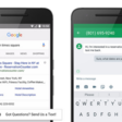 Google Ads Is Killing Message Extensions