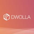 Dwolla ACH Transers