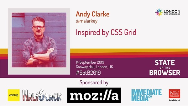 Inspired by CSS Grid, by Andy Clarke