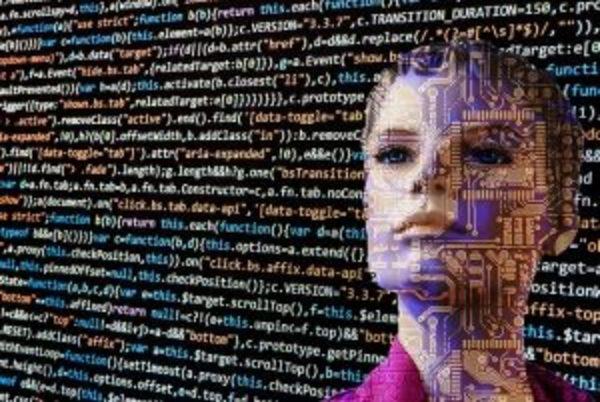 Top 10 Digital Transformation Trends for 2020